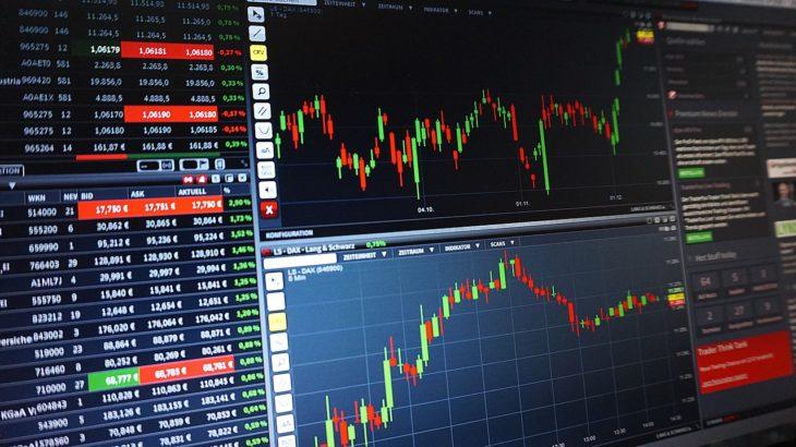 伝説の投資家ピーター・リンチ。個人投資家が勝てる投資法とは?