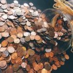 ヒマな連休をお金に変える方法。有意義な連休の過ごし方