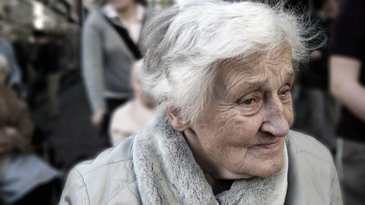 年金は確実に減る!老後破たんしないためにすべき3つのこと