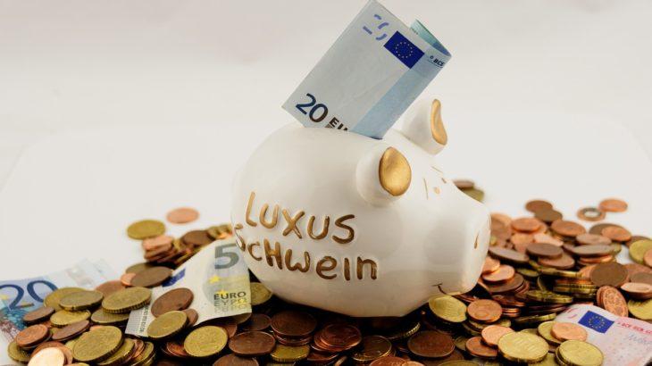 楽天ポイントを使いノーリスクで投資信託を手に入れる方法とおすすめ投資信託