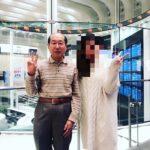 桐谷さんの優待生活。オススメの優待株TOP10