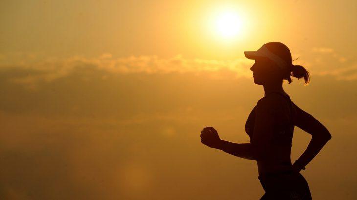 運動3日坊主だった私が、毎日運動するようになった3つの理由とそのダイエット効果