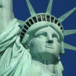 ニューヨーク証券取引所(NYSE)とは?代表的な企業をおさえて米国株投資に役立てる!