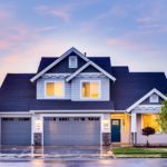 家賃は収入の1/3定説を信じると不幸になるという不都合な真実