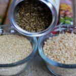 美味しくて健康的な寝かせ玄米の作り方。ダイエットにもおすすめ