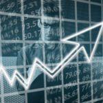 日本の株式市場は何種類?市場ごとの特徴を捉えて注目の銘柄を探す方法