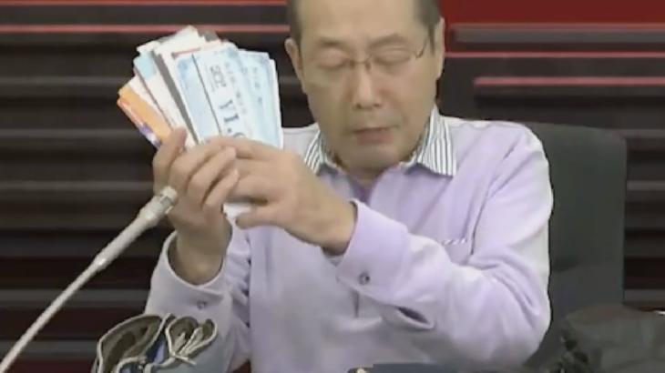 優待名人・桐谷さんが選ぶおすすめ優待銘柄と桐谷さんの優待選定基準【2019年編】
