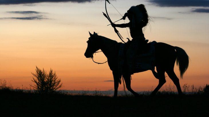 あなたは投資的 狩猟民族 or農耕民族?投資には大きく2つのタイプがあった