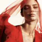 H&Mコラボが本気♡Giambattista Valli x H&M collection