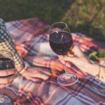 【悲報】少量の酒は健康にいいはウソだった。癌や心筋梗塞など200の病気リスクが上昇
