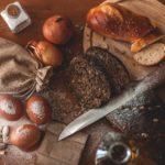 ホームベーカリーのコスパは?1斤220円で極上食パンができます