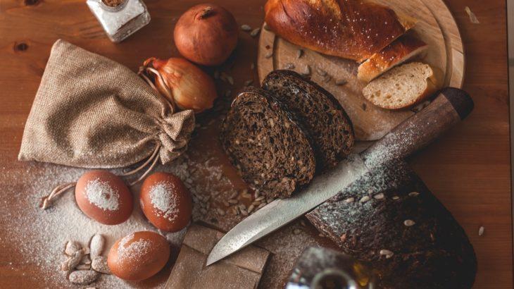 ホームベーカリーのコスパを真剣に考察してみた。1斤220円で極上食パンが作れる
