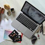 【PV・収益公開】会社員がブログを毎日更新してみた(運営6ヶ月)