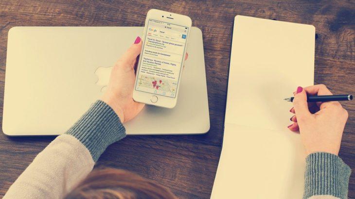 投資に役立つおすすめアプリ6選。これだけ入れておけば、あなたも投資家