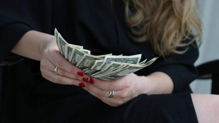 外貨積立を始めました。米ドル積立のメリットとリスクと出口戦略
