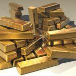 純金積立を始める3つの理由。注意点とおすすめの始め方