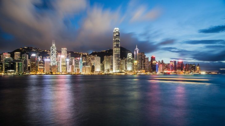 中国電信/チャイナ・テレコム(00728)4000株取得。中国株、はじめました