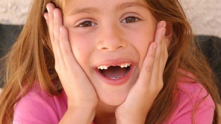 体にいい歯磨き粉3選。フッ素は毒性が高く海外では使用禁止のヤバイ薬品だった